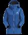 Beta SL Hybrid Jacket Women's Poseidon