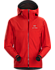 Beta SL Jacket Men's Arcturus