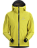 Beta SL Jacket Men's Everglade