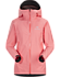 Beta SL Jacket Women's Lamium Pink