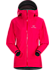 Beta SL Jacket Women's Rad