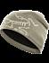 Bird Head Toque  Fawn/Trillium