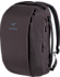 Blade 20 Backpack  Katalox