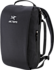 Blade 6 Backpack  Black