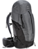 Bora AR 63 Backpack Men's Titanium