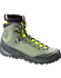 Bora Mid GTX Hiking Boot Men's Tundra/Reed Green