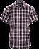 Brohm Shirt SS Men's Kingwood