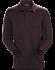Captive Polo Shirt LS Men's Katalox