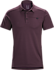 Captive Polo Shirt SS Men's Kingwood