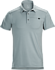 Captive Polo Shirt SS Men's Pegasus