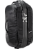 Carrier Duffle 40  Black