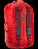 Bolsa de viaje Carrier 55  Cardinal