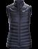 Cerium LT Vest Women's Black Sapphire