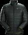 セリウム SL ジャケット Men's Zevan