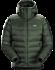 Veste à capuche Cerium SV Men's Cypress