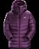Cerium SV Hoody Women's Purple Reign