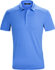 Chilco Polo Shirt SS Men's Rayleigh