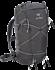 Cierzo 18 Backpack  Janus