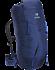 Cierzo 28 Backpack  Inkwell