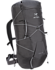 Cierzo 28 Backpack  Janus