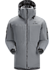 Cold WX Parka SVX Men's Harrier