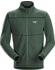 Delta LT Jacket Men's Cypress