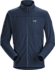 Delta LT Jacket Men's Nocturne