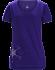 Dendrite T-Shirt Women's Azalea