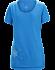 Dendrite T-Shirt Women's Baja