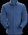 Elaho Shirt LS Men's Nocturne