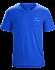 Emblem T-Shirt Men's Adrift