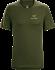 T-shirt Emblem Men's Gwaii