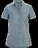 Fernie Shirt SS Women's Masset