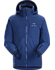 Fission SV Jacket Men's Triton
