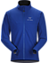 Gamma LT Jacket Men's Triton