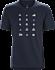 ハット Tシャツ Men's Nighthawk