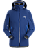 Iser Jacket Men's Triton