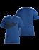 Journey Down T-Shirt Men's Triton