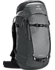 Khamski 38 Backpack  Mercury