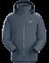 Macai Jacket Men's Heron