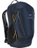 Mantis 26 Backpack  Midnighthawk