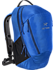 Mantis 26 Backpack  Rigel