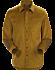 Merlon Shirt LS Men's Centaur