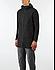Monitor SL Coat Men's Black