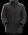 Narin Jacket Women's Black
