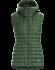 Narin Vest Women's Caper