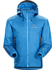 Nuclei AR Jacket Men's Macaw