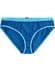 Phase SL Brief Women's Macaw