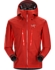 Procline Comp Jacket Men's Sangria
