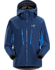 Procline Comp Jacket Men's Triton